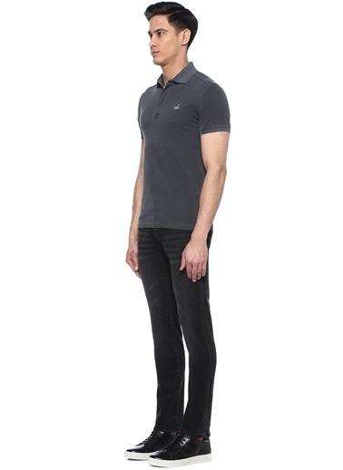 Beymen Club Jean Pantolon Siyah